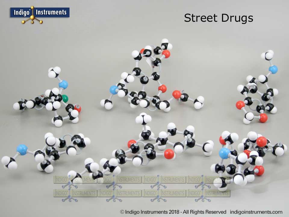 molymod-street-drugs