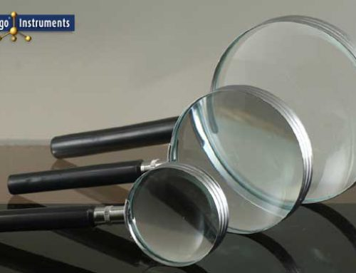 What Magnifying Glass Do I Need for Reading?