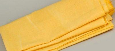 Ammonia Leak Detecting Cloth