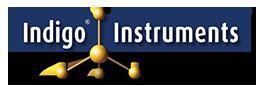 Indigo Instruments Logo