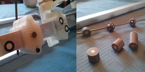Prototyping-4