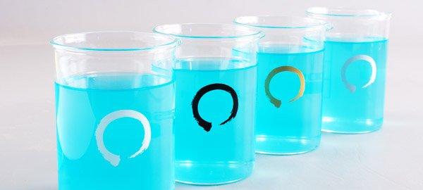 Beaker Branding