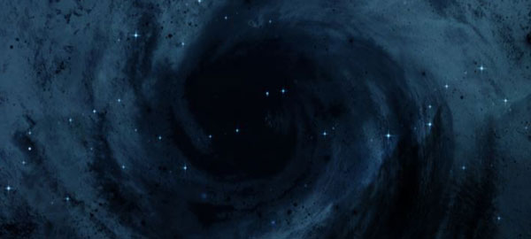 Universe Stars Creation